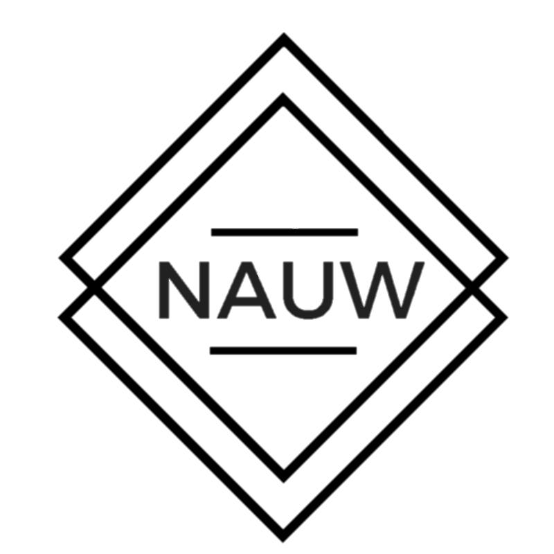DO IT NAUW